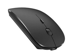 Bluetooth mouse for Sale in Pomona, CA