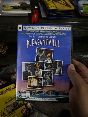 Pleasantville dvd for Sale in Bellflower, CA