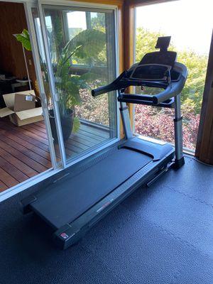Proform Proshox Elite Treadmill for Sale in Oakland, CA