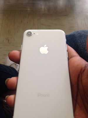Brand new iPhone 8 for Sale in Baltimore, MD