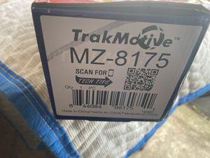 NIB MAZDA TrakMotive MZ-8175 CV Axle for Sale in Penndel, PA