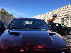Auto glass replacement for Sale in Beltsville, MD