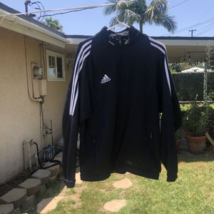 Adidas Jacket for Sale in Buena Park, CA