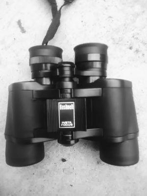 BUSHÑELL binoculars work great, for Sale in Garden Grove, CA