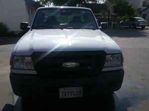 Ford Ranger for Sale in San Juan Capistrano, CA