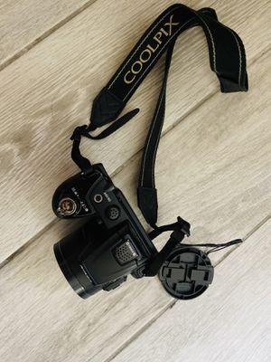 Nikon Digital Camera for Sale in Miami, FL