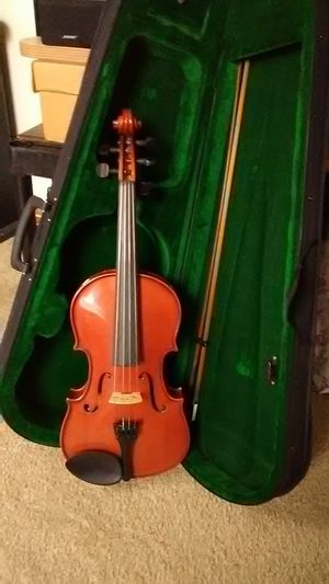 Violin for Sale in Reading, PA