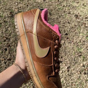 """Nike SB Dunk Low """"Gibson's"""" for Sale in Knightdale, NC"""