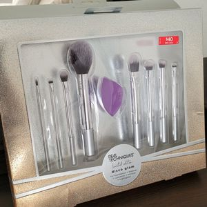Make Up Brush Set for Sale in Phoenix, AZ