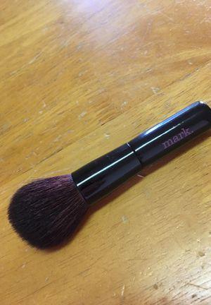 Mark power makeup brush $2 for Sale in Garden Grove, CA