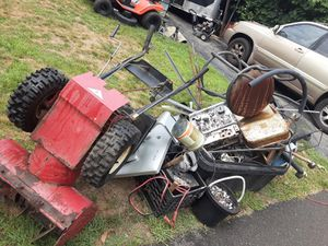 Free scrap for Sale in Worcester, MA