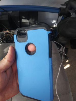 iPhone 6 plus cover for Sale in Escondido, CA