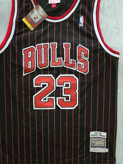 6553 Michael Jordan Chicago Bulls NBA Vintage for Sale in Chino,  CA