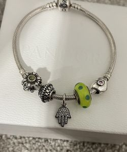 Pandora for Sale in Gambrills,  MD