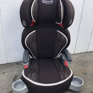 BOOSTER SEAT GRACO for Sale in Torrance, CA