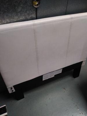 Ikea full size bed for Sale in Bellflower, CA