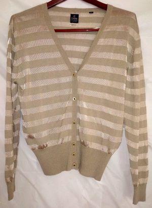 Calloway Women's Cardigan Sweater Golf for Sale in Arlington, VA