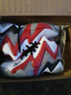 Kamikaze 2 mid for Sale in Silver Spring, MD