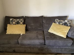 Sectional Couch for Sale in Morrisville, PA