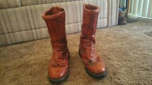 Motorcycle Boots for Sale in Payson, AZ