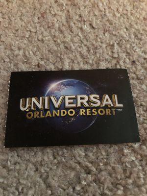 Universal for Sale in VLG WELLINGTN, FL
