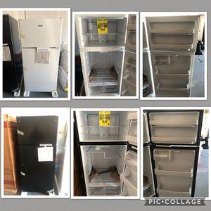 Appliances!! for Sale in Lumberton, NJ