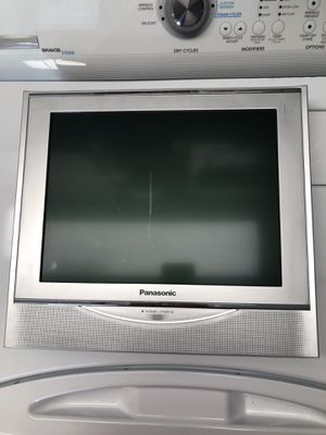 Flat screen 20 inch TV for Sale in Palm Harbor, FL