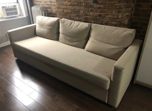 Sleeper Sofa for Sale in New York, NY