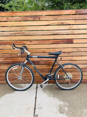 """BMW Mountain Bike Men's 26"""" for Sale in Littleton, CO"""