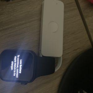 Apple Watch Series 6 44mm for Sale in Phoenix, AZ