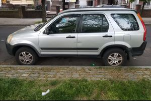 2004 honda CRV for Sale in Queens, NY
