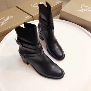 Christian Louboutin women's boots (different options) for Sale in New York, NY