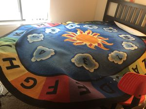 Day care carpet for Sale in Germantown, MD