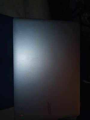 Lap top for Sale in Anaheim, CA