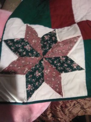 Star Quilt for Sale in Belzoni, MS