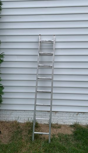 16' extension ladder for Sale in Olney, MD