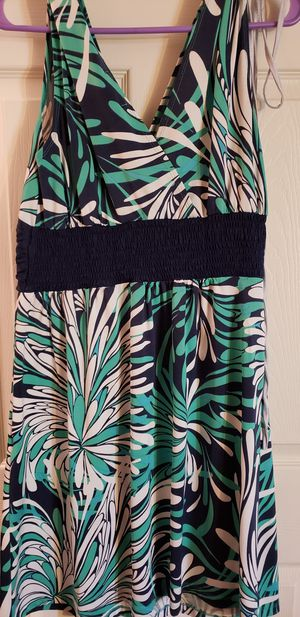 Dresses for Sale in Gaithersburg, MD