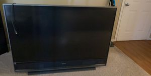 Sony 60 inch tv for Sale in Mesa, AZ