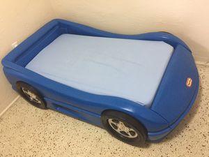 Car Kids beb for Sale in Hialeah, FL