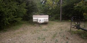 pop-up camper for Sale in Garland, TX