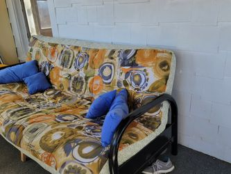 Futon for Sale in London,  OH