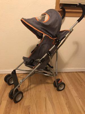 Baby stroller! $5 for Sale in Wheat Ridge, CO
