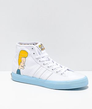 Adidas exclusive 10 10.5 for Sale in Los Angeles, CA