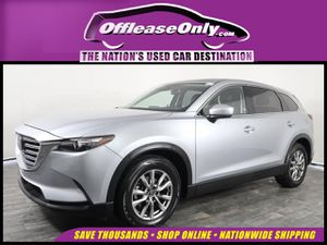 2018 Mazda CX-9 for Sale in Miami, FL