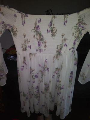Torrid dress for Sale in Sicklerville, NJ