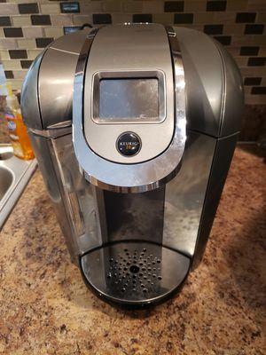 Keurig coffee maker for Sale in Auburndale, FL
