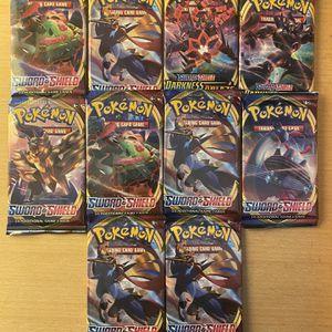 Pokémon Cards for Sale in Hyattsville, MD