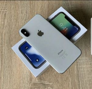 iPhone XS Max 256GB for Sale in Washington, DC