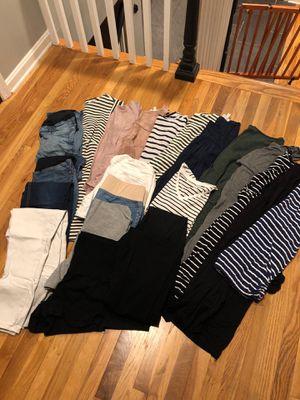 Maternity Clothes for Sale in Woodbridge, VA