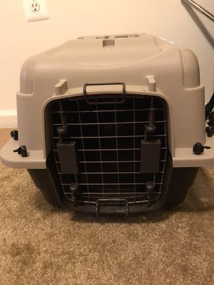 Kennel for dogs or cats for Sale in Fort Meade, MD